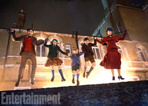 mary-poppins-returns-cast-600x430.jpeg