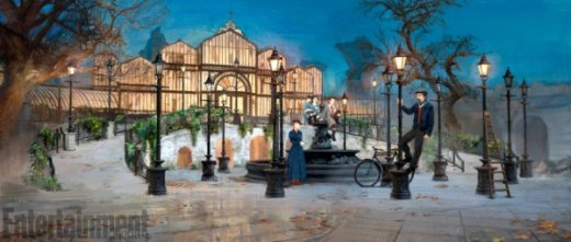 mary-poppins-returns-concept-art-abandoned-park-600x255.jpeg