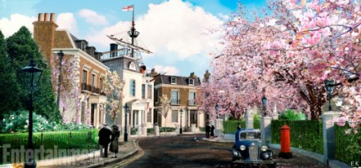 mary-poppins-returns-concept-art-cherry-tree-lane-600x280.jpeg