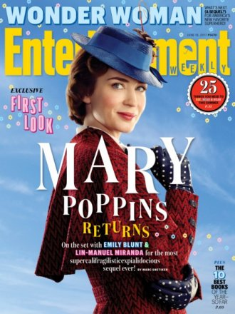mary-poppins-returns-ew-cover-450x600.jpeg