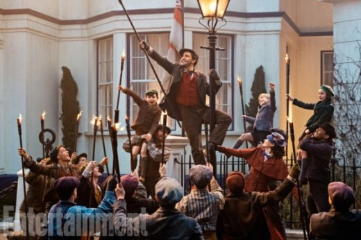 mary-poppins-returns-lin-manuel-miranda-600x400.jpeg