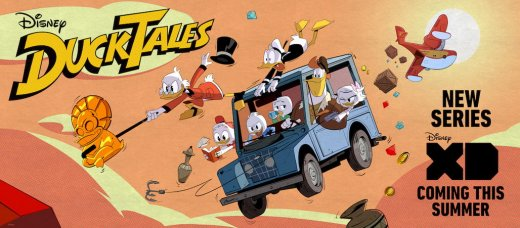 disneys-ducktales-image.jpg