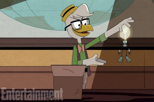 ducktales-2017-gyro-gearloose-ew.jpg