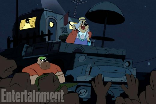 ducktales-2017-ma-beagle-boys-ew.jpg