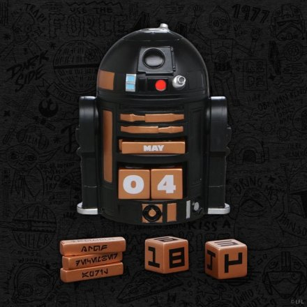 Exclusives_sdcc_R2q5_starwars_2017-hallmark.jpg