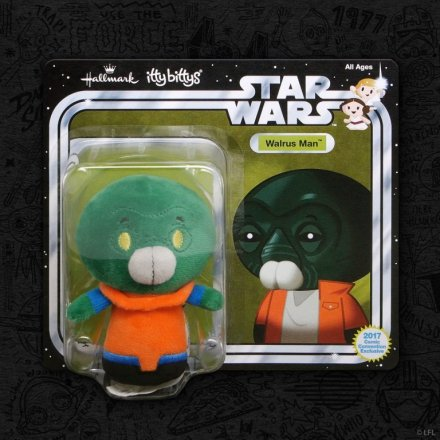 Exclusives_sdcc_starwars_2017_WalrusMan_hallmark.jpg