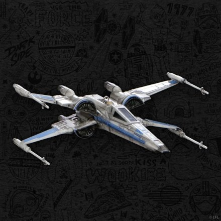 Exclusives_sdcc_t70_XWing-starwars-hallmark-2017.jpg