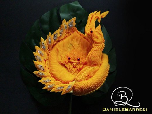 food-carving-by-daniele-barresi-6.jpg