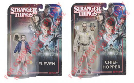 Stranger-Things-McFarlane-Preview.jpg