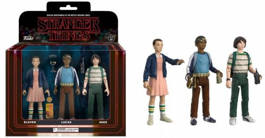 Stranger-Things-Funko-Pack-1-928x483.jpg