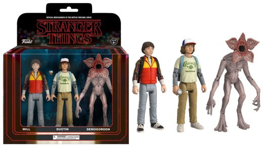 Stranger-Things-Funko-Pack-2.jpg