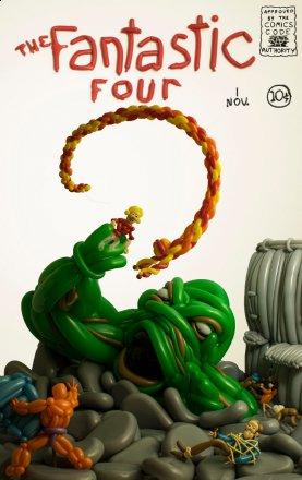 balloon-comic-book-covers-1.jpg