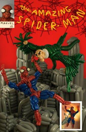 balloon-comic-book-covers-5.jpg