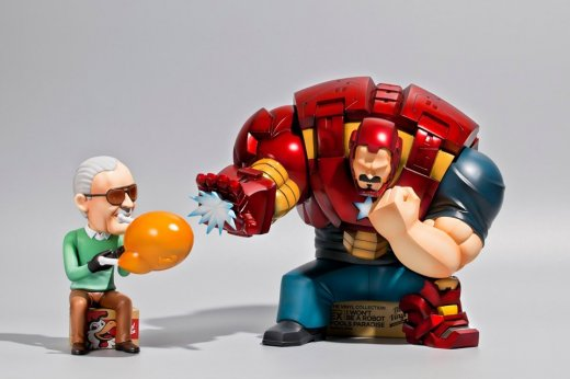 iron_man_tony_stark_stan_lee_lowfool_sixth_scale_action_figures_fools_paradise_1.jpg