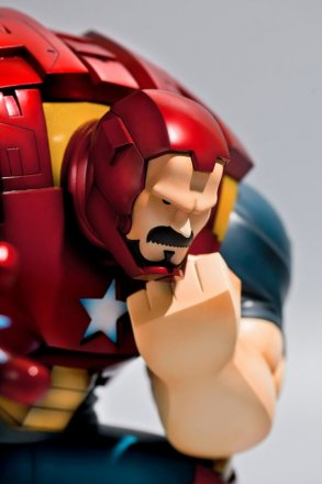 iron_man_tony_stark_stan_lee_lowfool_sixth_scale_action_figures_fools_paradise_14-620x931.jpg