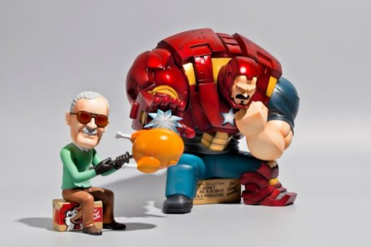 iron_man_tony_stark_stan_lee_lowfool_sixth_scale_action_figures_fools_paradise_5-620x413.jpg