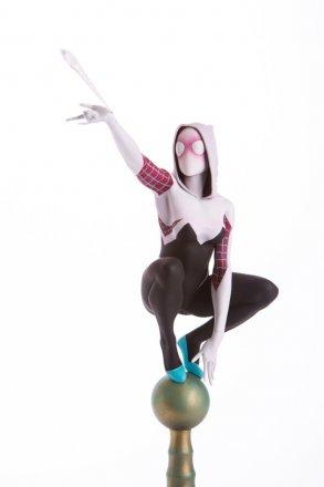 Mondo-Spider-Gwen-Statue-3.jpg