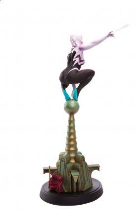 Mondo-Spider-Gwen-Statue-4.jpg