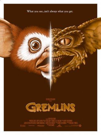 Adam-Rabalais-Gremlins.jpg