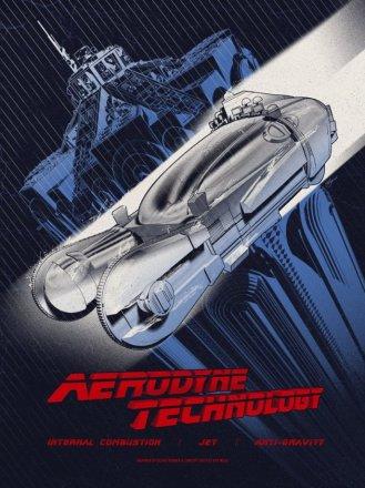 Chris-Skinner-Aerodyne-Technology.jpg
