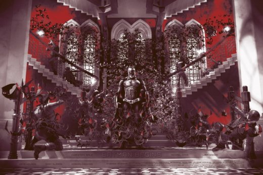 Chris-Skinner-Batman-Begins.jpg