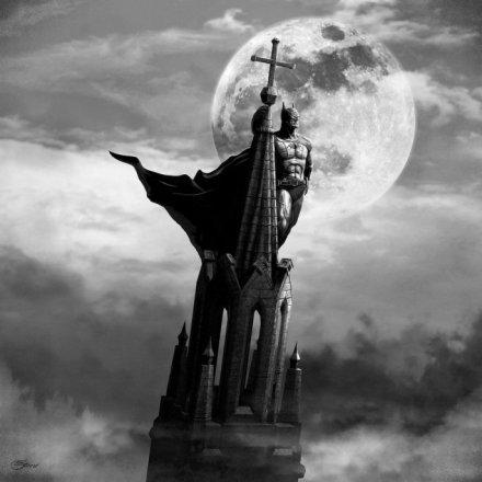 Chris-Skinner-In-Darkest-Knight.jpg