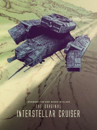 Chris-Skinner-Interstellar-Cruiser.jpg