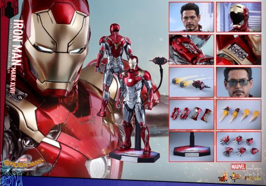Hot-Toys---SMHC---Mark-XLVII-Collectible-Figure_PR22.jpg