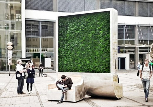 CityTree-Green-City-Solutions-4-889x619.jpg