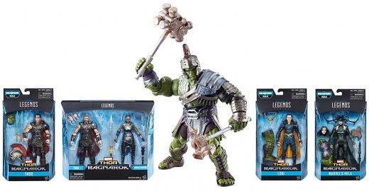 Marvel-Legends-Thor-Ragnarok-Wave-001.jpg