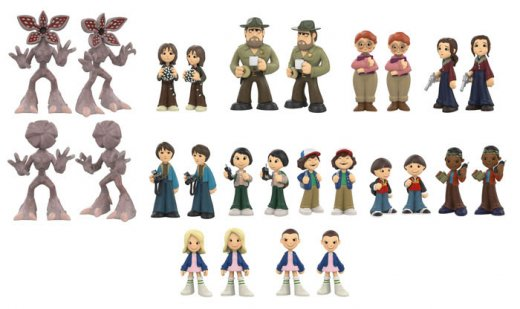 stranger things mystery minis.jpg