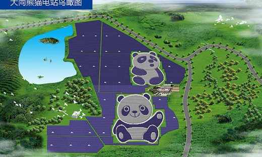 Panda-Green-Energy-China-1020x610.jpg
