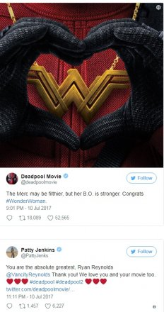 deadpool_wonderwoman.jpg