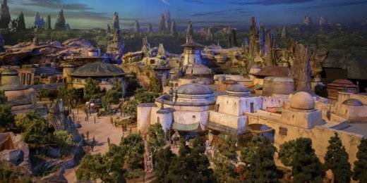 d23_star_wars_land_1.jpg