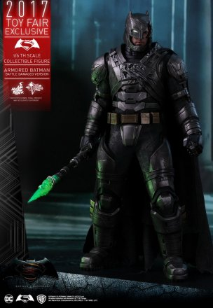 Hot Toys - BVS - Armored Batman BDV collectible figure_1.jpg