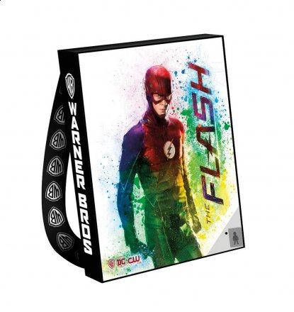 SDCC17_Bag-Flash__The.jpg