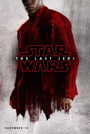 star-wars-the-last-jedi-poster-finn-405x600.jpg