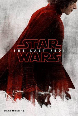 star-wars-the-last-jedi-poster-kylo-ren-405x600.jpeg