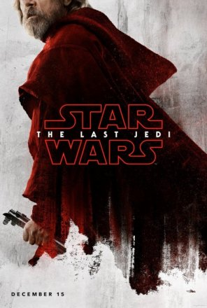 star-wars-the-last-jedi-poster-luke-405x600.jpeg