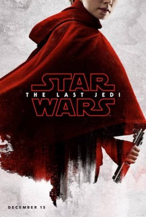star-wars-the-last-jedi-poster-rey-405x600.jpg