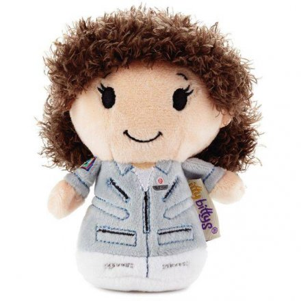 itty-bittys-Alien-Ellen-Ripley-Stuffed-Animal-root-1KDD1393_KDD1393_1470_1.jpg_Source_Image.jpg