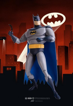 Mondo-Batman-Animated-Batman-Figure.jpg