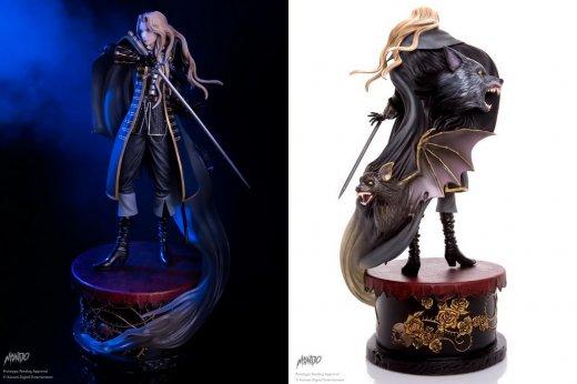 Mondo-Castlevania-Alucard-Statue.jpg