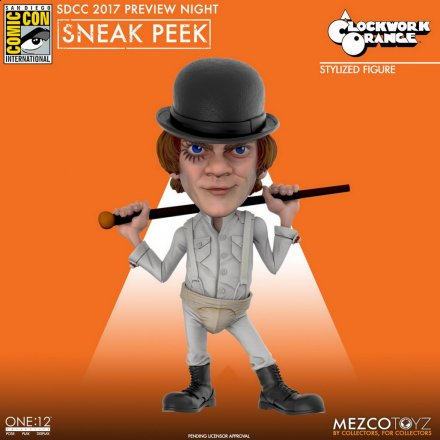 Mezco-SDCC-2017-A-Clockwork-Orange-Alex-Stylized-Figure.jpg