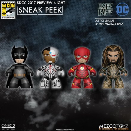 Mezco-SDCC-2017-Justice-League-Mini-Mez-Itz-4-Pack.jpg