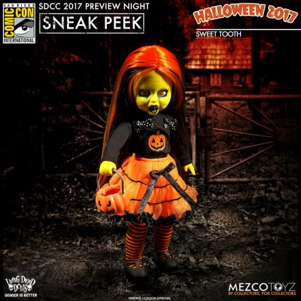 Mezco-SDCC-2017-Living-Dead-Dolls-Halloween-2017.jpg