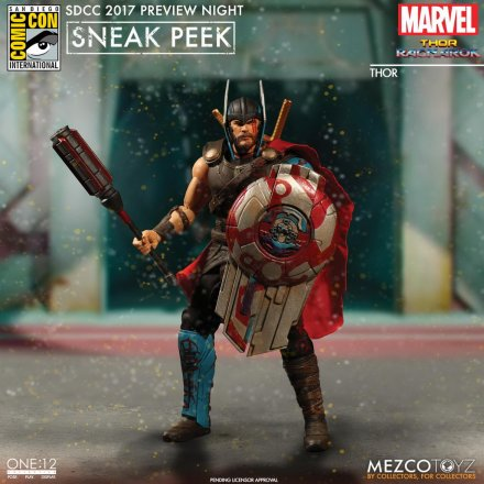 Mezco-SDCC-2017-Thor-Ragnarok-Gladiator-Thor-One12-Collective-1.jpg
