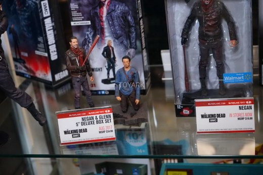SDCC-2017-McFarlane-Toys-Display-033.jpg