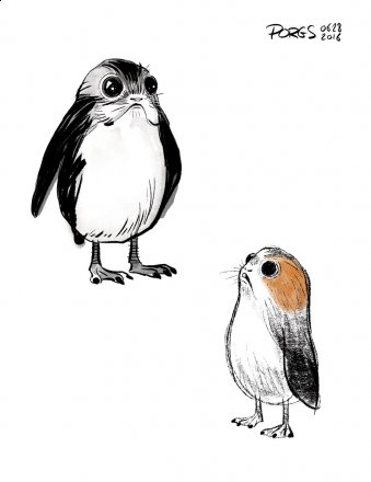 star-wars-the-last-jedi-porgs-concept-art.jpg