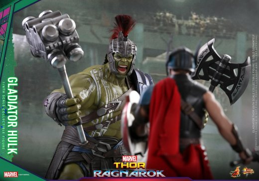 Hot Toys - Thor 3 - Gladiator Hulk Collectible Figure_PR13.jpg